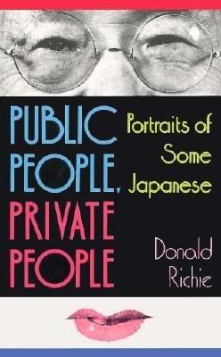 public-people-private-people-portrait-of-some-japanese