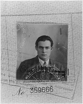 hemingway-passport-photo-m