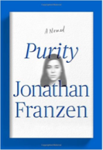 Purity cover