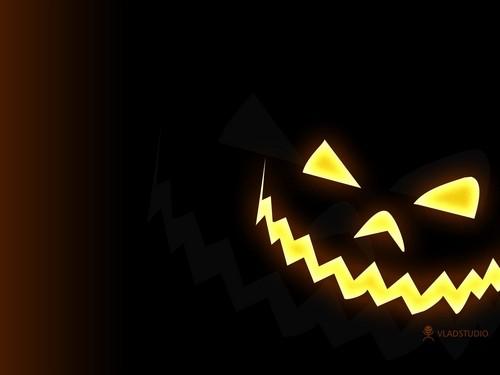 Halloween-Boo-halloween-25878424-500-375