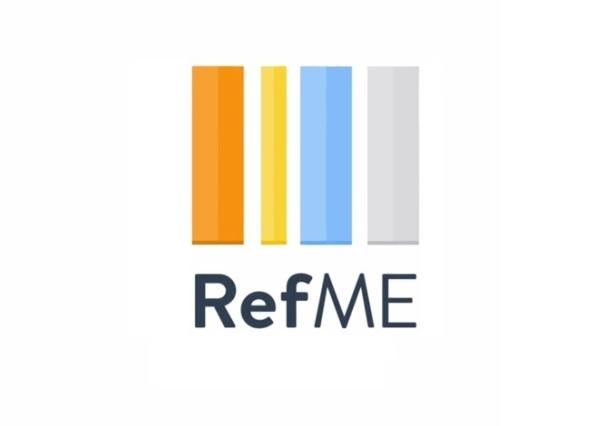refme4