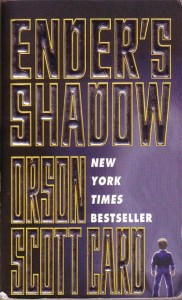 enders_shadow_cover