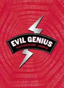 evil_genius_cover
