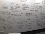 social-studies-on-white-wall