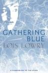 lowry-gathering